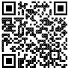 Unser App: scannen, öffnen, speichern!